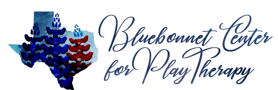 Bluebonnet Center for Play Therapy